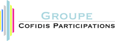 GROUPE COFIDIS PARTICIPATIONS