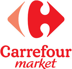 CARREFOUR MARKET (CSF FRANCE)