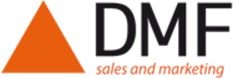 DMF Sales and Marketing