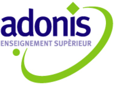 GROUPE ADONIS